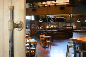 Whiskey Tavern Restaurant