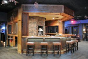 Water Street Bar
