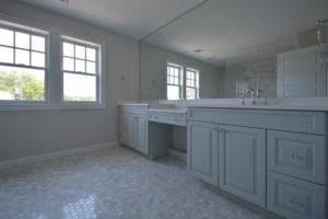 Northstream Drive, Point Pleasant, NJ Bathroom