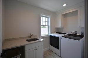 Northstream Drive, Point Pleasant, NJ Laundry Room