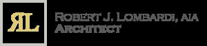 RJ Lombardi Logo (raster)